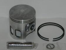 Kit Piston pour la Yamaha 175 DTMX en cote + 1,00 mm  (-)