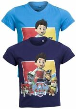 Nickelodeon Casual T-Shirts & Tops (2-16 Years) for Boys