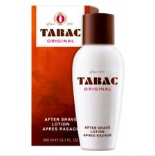 TABAC Original by Mäurer & Wirtz After Shave Lotion 300ml 10.1oz