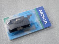 Original Nokia 6510 8310 CNT-10 Handytasche | Tasche aus Echtleder NEU & OVP