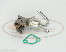 For Bobcat Fuel Lift Pump S220 S250 S300 S330 Lift Diesel Kubota Tank Skid Steer