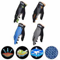 Outdoor Winter Bike Cycling Full Finger Touch Screen Bicycle Gloves Racing Bike