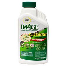 Nutsedge Killer Concentrate Yellow & Purple Nutsedge Herbicide Treats 6k Sq Ft
