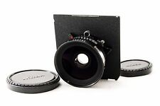 [Near Mint] Nikon Nikkor SW 65mm F4 S Large Format Lens from Japan #C528hh478