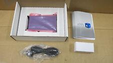 Nuevo Interruptor De Grifo NTAP 10/100 Cobre N P/N tcth-K