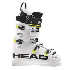 RENNSCHUH HEAD RAPTOR R3 RD White Herren Skischuhe Schuhe Ski, Schi NEU !