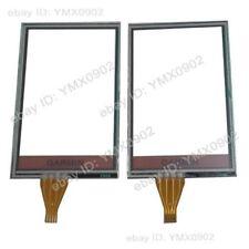 """2.6"""" New Touch Screen Digitizer Glass For Garmin Dakota 10 20 WD-F1624W-7FLWH"""