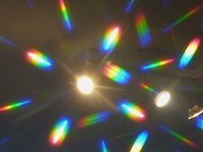 B + W Spectralstar 52mm e52