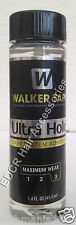 NEW Ultra Hold Walker (Lace Front & Toupee Glue) Size Medium 1.4 oz Best Price**