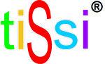 tiSsi Kids