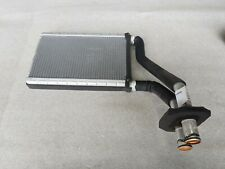 SUZUKI EZ SWIFT / SPORTS RS415/RS416 Genuine Heater Core, 125,794Km 02/05-2/2011
