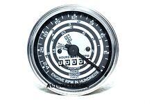 8N17360A1 - Tachometer fits Ford 8N  9N   2N