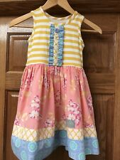 6e2aa7bb4735 Eleanor Rose Regular Size Clothing (Sizes 4   Up) for Girls for sale ...