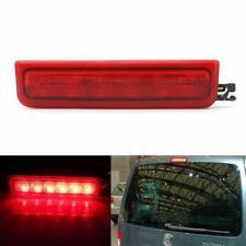 For 2003-2014 VW Caddy  Red LED Rear  Brake Stop Light Lamp   2K0945087A UK