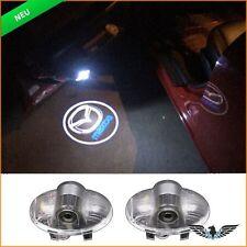 Tür Beleuchtung Mazda 6 A8 RX8 RX-8 CX9 Ruiyi Logo Shadow Licht Projektor Leucht