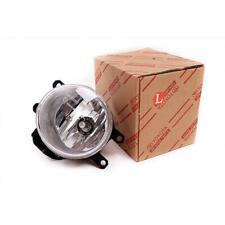 Genuine 12-15 Toyota Camry Hybrid ACV51 AVV50 ASV5 Fog lamp Spot light Left Assy