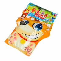 Zing Children's Glove-A-Bubbles Wave and Play Dog Bubble Glove TOTY Award 2019