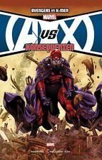 Marvel exclusif HC 104 Avengers vs. x-MEN conséquences variant-reliés Lim AVX