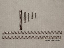 Walther P-38 P-1 Pistol Spring Service Pak P38 9mm Luger Wolff  69491