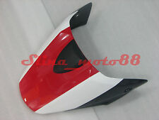 Rear Tail Fairing Plastic For Ducati Monster 696 796 1100 1100S EVO Seat Cover