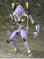 Phat! Parfom #016 Eva Unit 01 Neon Genesis Evangelion Action IN STOCK Ships Fast