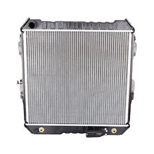 Radiator For Toyota Hilux Surf LN130 2.0L 2.4L 1990-1996 Auto/Manual