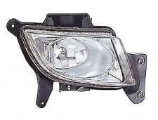 HYUNDAI I30 2007-2012  FOG LIGHT SPOT LAMP RH RIGHT DRIVER SIDE OFF SIDE