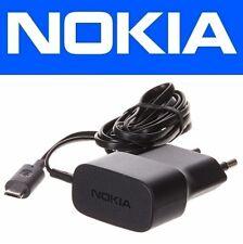Nokia AC-20E Ladegerät Netzteil Charger für Nokia 515 / Lumia 1520 / 625 / 635
