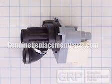New listing Whirlpool Part# W10846093 Circulation Pump (Oem)