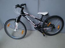 "BHH-009: Fahrrad Kinderfahrrad Mountain Bike MTB Merida Dakar 24"""