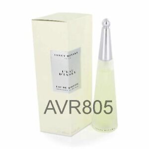 Issey Miyake L'Eau D'Issey EDT 100ml Women Tester