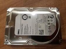 Dell Constellation ES3 1TB SATA 7200RMP Internal Server Hard Disk Drive HD