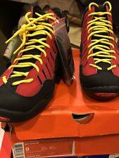 Nike Air Bakin Sb Jordan 1 2 3 4 5 6 7 8 9 10 11 12 13 14 15 16 17 18 19 20 21