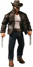 Logan (Marvel) One:12 Collective Action Figure