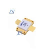 1PCS MRF157  Linear RF Power MOSFET 600W, to 80MHz