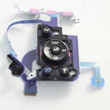 Sony SLT-A65V : 1-884-618-11 Sony Switch Block, Control (rs86800) Parts Repair