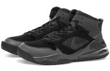 Nike Air Jordans 270 Thunder Grey Mens Trainers UK 8 Limited Edition