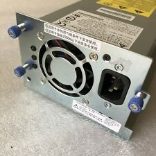 75R5J UP515 DELL POWERVAULT TL2000 TL4000 300W Power Supply 360W