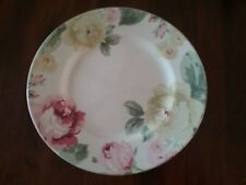 Robert Gordon Dinner Plate Chloe 27cm NEW