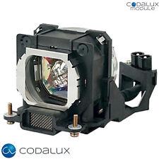 codalux Modul Beamerlampe f. PANASONIC ET-LAE700 / PT-AE700 E U &  PT-AE800 E U