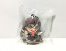 Kadokawa Danganronpa The Animation GENOCIDE JACK Fukawa Toko figure NEW