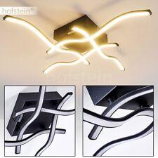 Plafonnier LED Lampe de souloir Lampe à suspension Lustre Métal/Plastique 176541