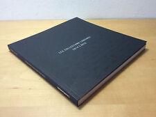 Catálogo LONGINES Les Collections Longines 2014-2015 - Español - For Collectors