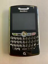 BLACKBERRY 8800  MOBILE PHONE - UNLOCKED Sim Free