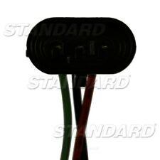 New Air Mass Sensor MAS0202 Standard Motor Products