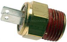 OEM(GM) TX47 NEW Diesel Glow Plug Sensor  CHEVROLET PICKUP,GMC