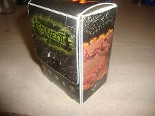 USED EX Official Torment Magic Deck Box MTG Ichorid