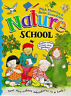 Nature School (School Series), Mick Manning & Brita Granstrom, Used; Very Good B
