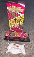 Back To The Future Part Ii Hover Board Replica 1:5 Scale New In Box