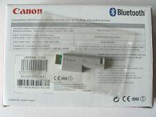 Wie NEU - Canon Bluetooth Modul BU-10 für Canon iP90 auch i80
